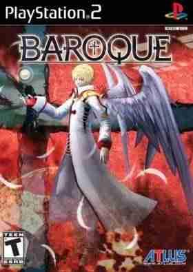 Descargar Baroque [English] por Torrent